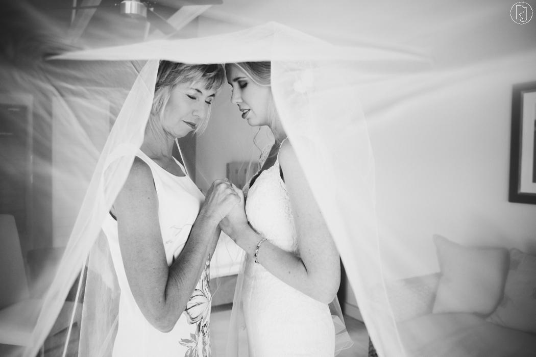 RubyJean_Photography-Anura_Wedding-DD-668