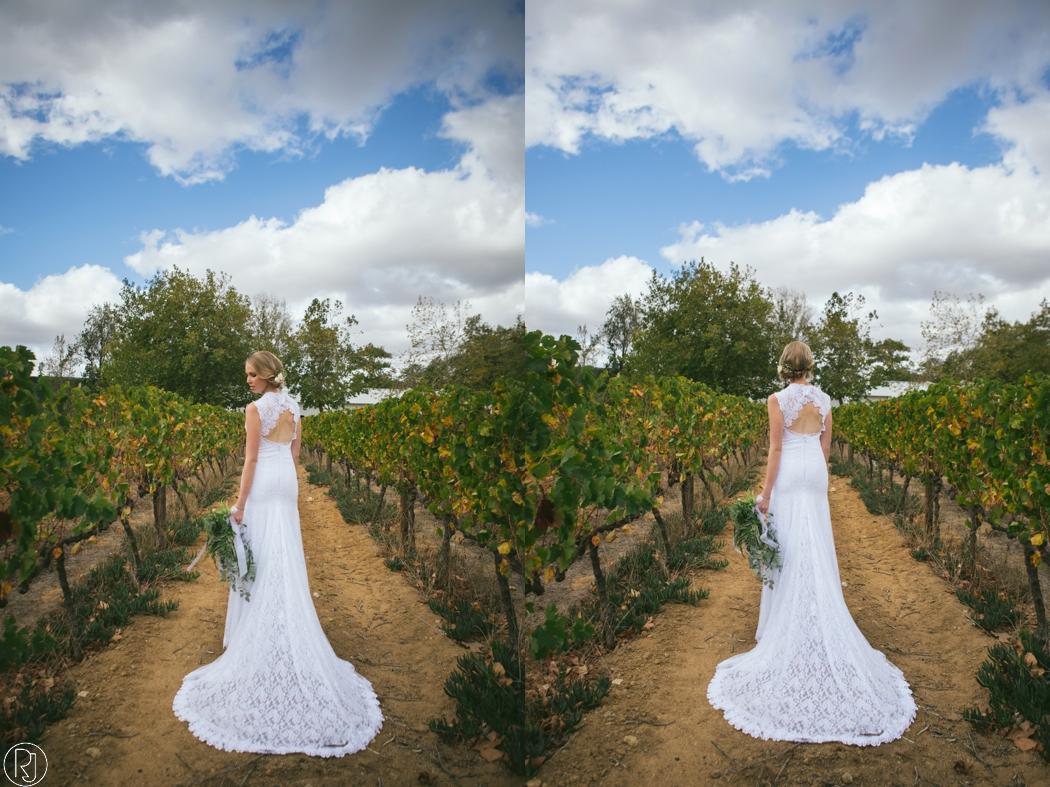 RubyJean_Photography-Anura_Wedding-DD-671
