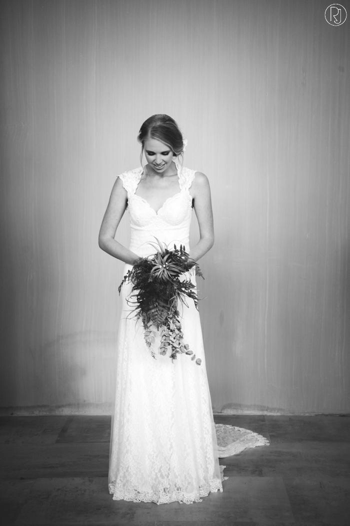 RubyJean_Photography-Anura_Wedding-DD-691