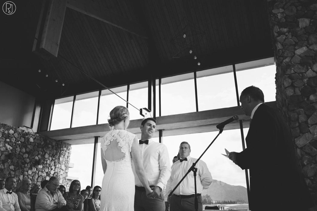 RubyJean_Photography-Anura_Wedding-DD-701