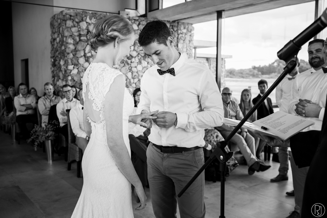 RubyJean_Photography-Anura_Wedding-DD-705