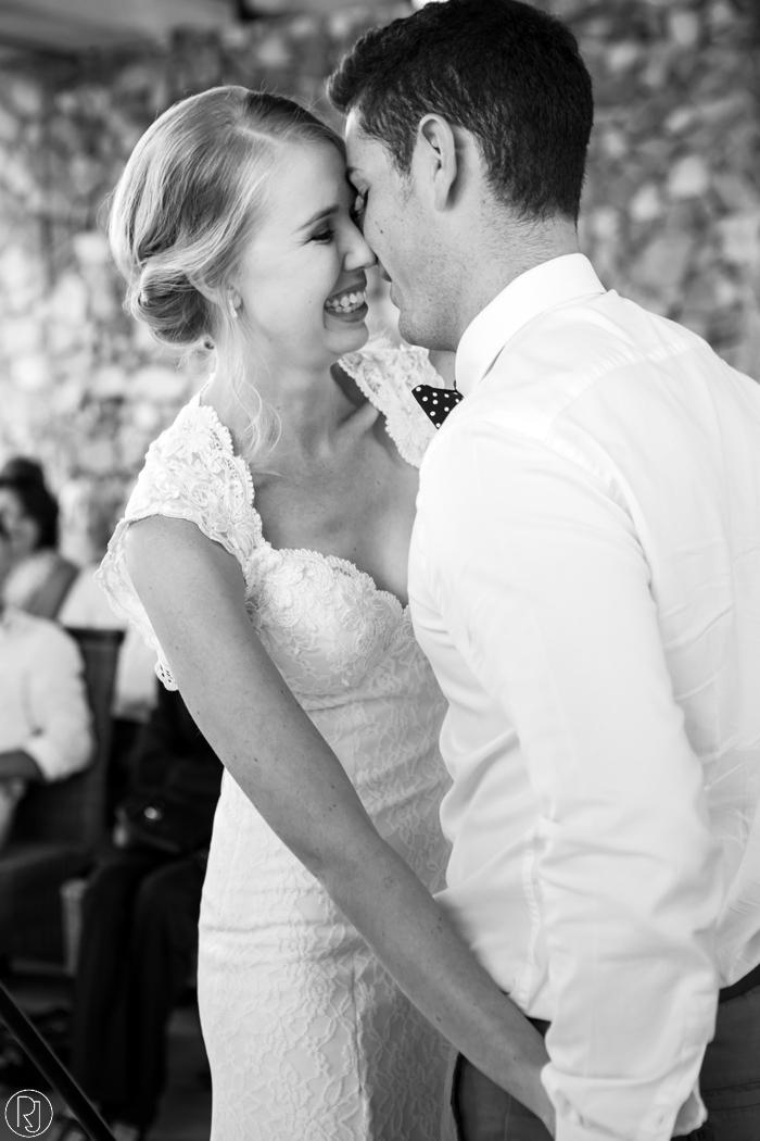 RubyJean_Photography-Anura_Wedding-DD-708