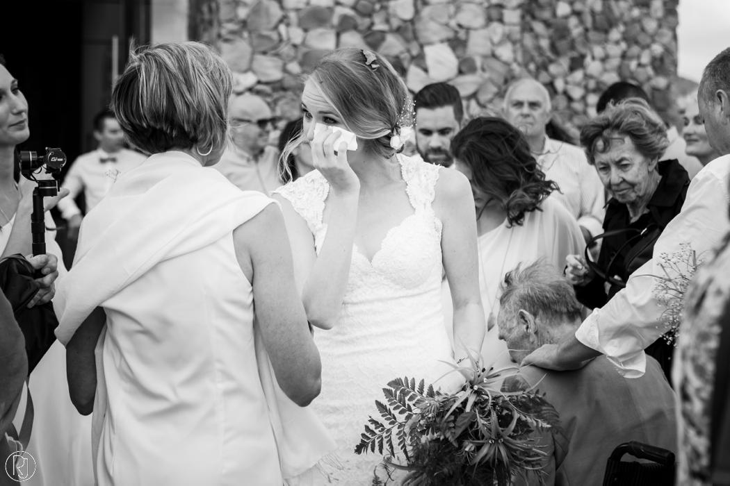 RubyJean_Photography-Anura_Wedding-DD-714