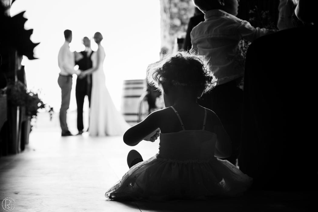 RubyJean_Photography-Anura_Wedding-DD-717