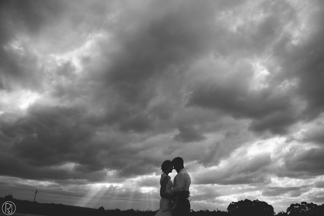 RubyJean_Photography-Anura_Wedding-DD-719