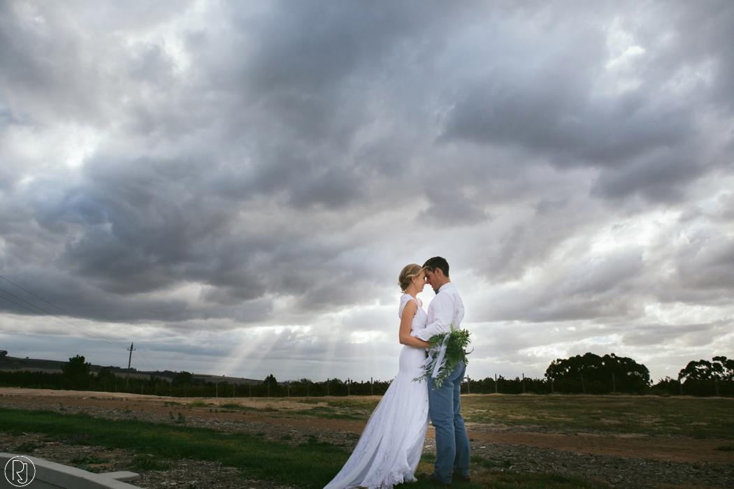 RubyJean_Photography-Anura_Wedding-DD-720