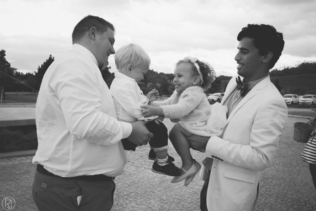 RubyJean_Photography-Anura_Wedding-DD-723