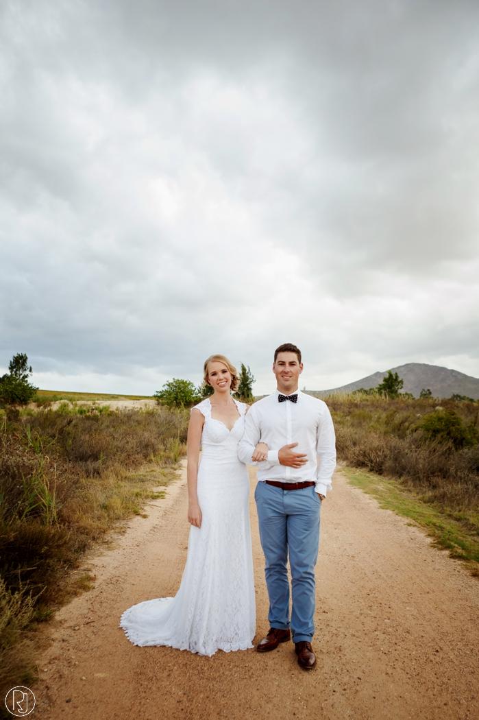 RubyJean_Photography-Anura_Wedding-DD-727