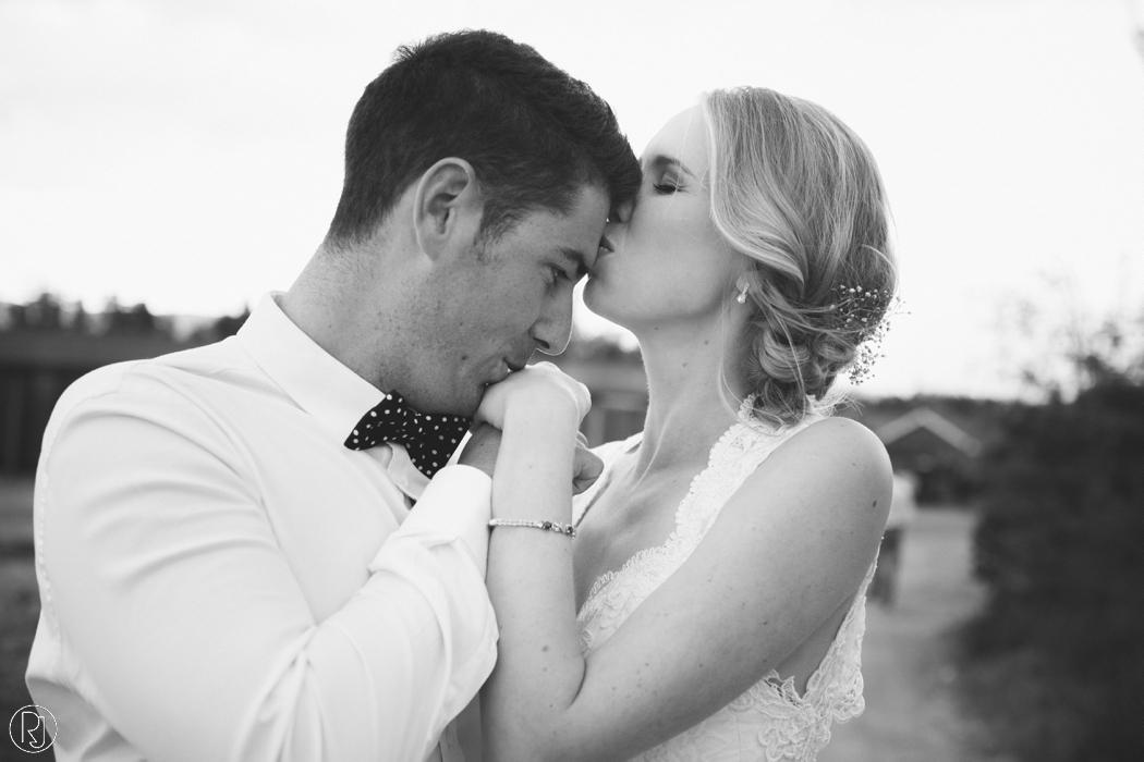 RubyJean_Photography-Anura_Wedding-DD-729