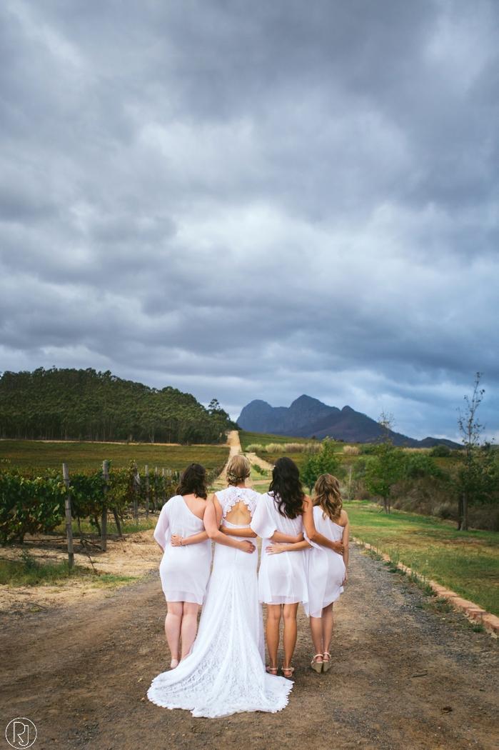 RubyJean_Photography-Anura_Wedding-DD-732