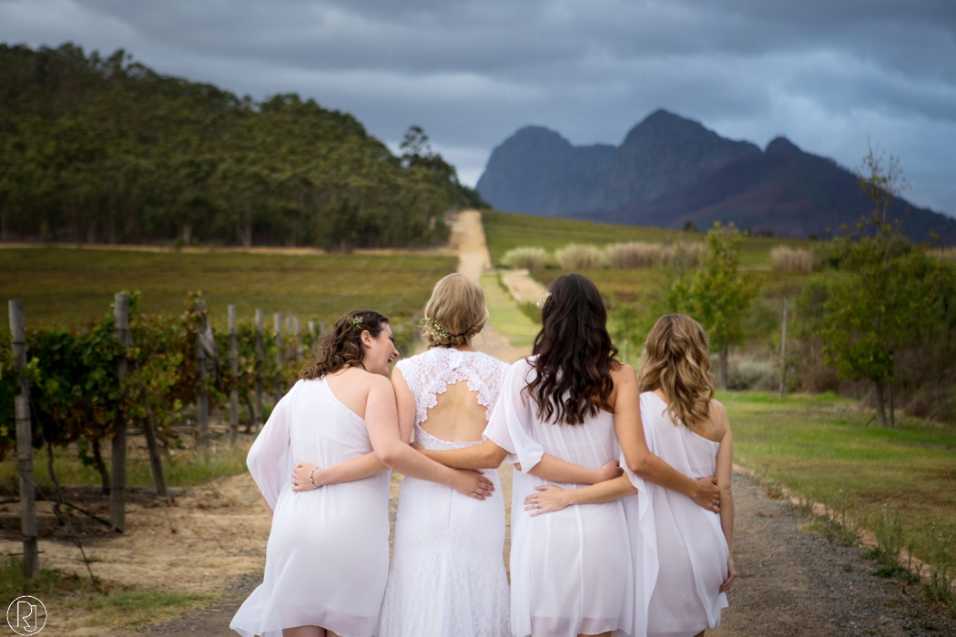 RubyJean_Photography-Anura_Wedding-DD-733