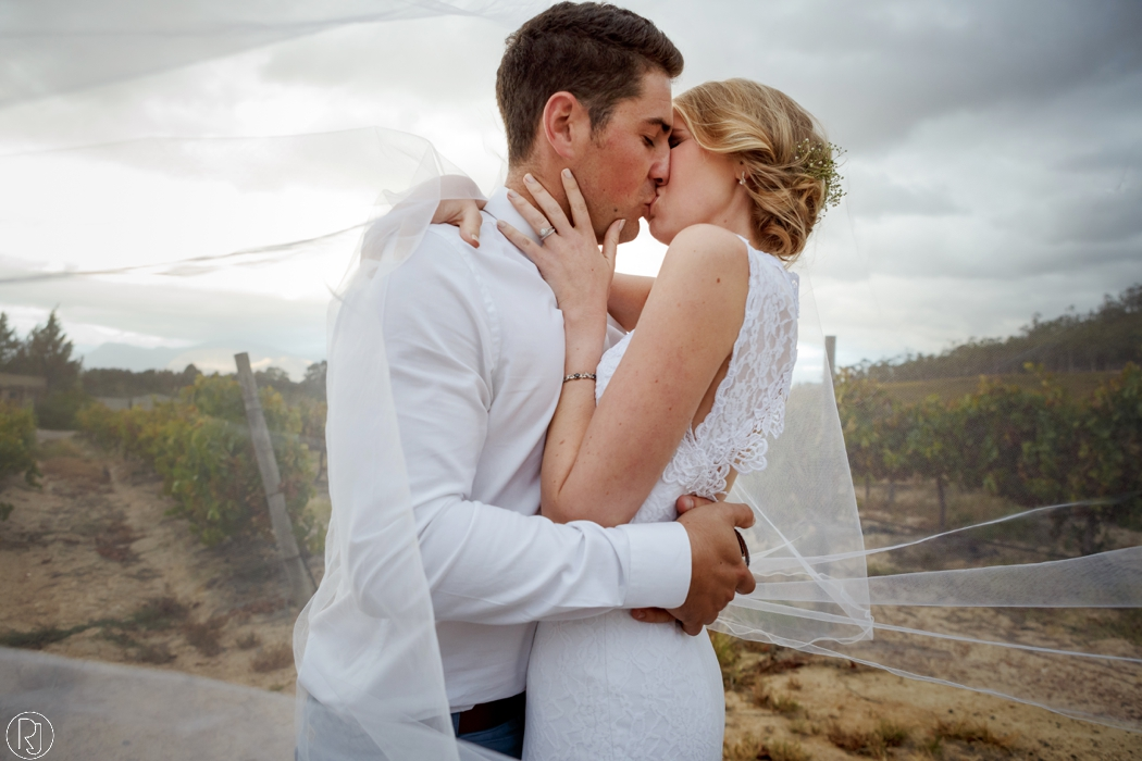 RubyJean_Photography-Anura_Wedding-DD-737