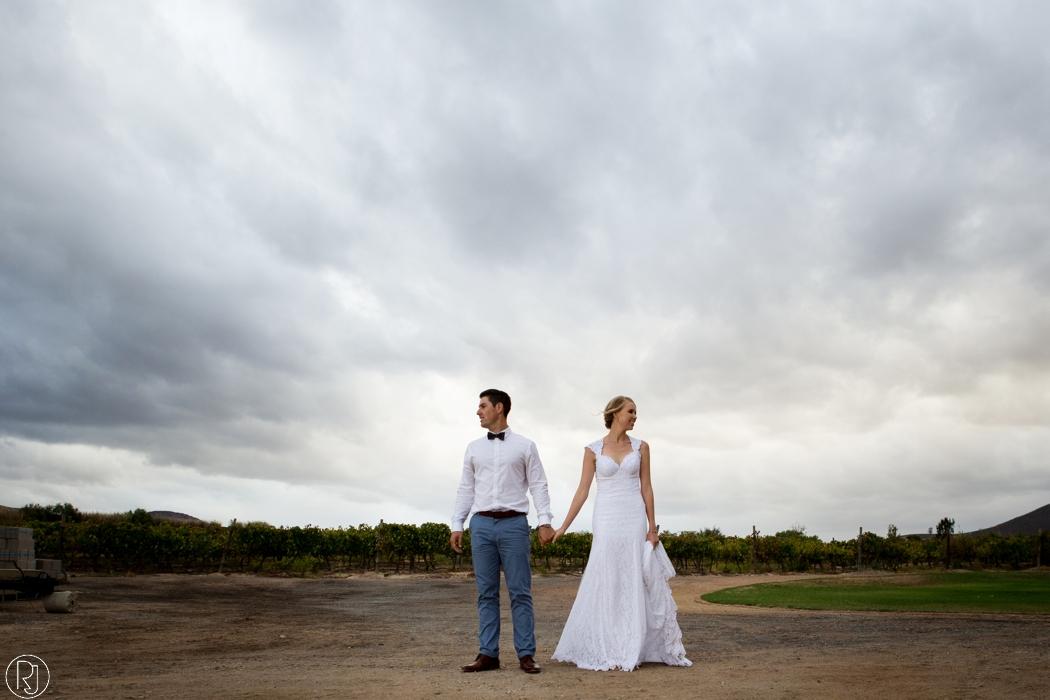 RubyJean_Photography-Anura_Wedding-DD-739