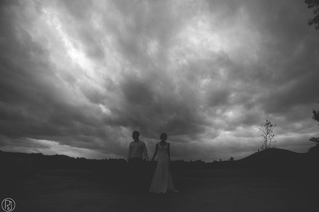 RubyJean_Photography-Anura_Wedding-DD-740