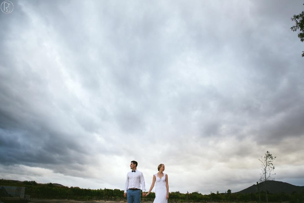 RubyJean_Photography-Anura_Wedding-DD-741