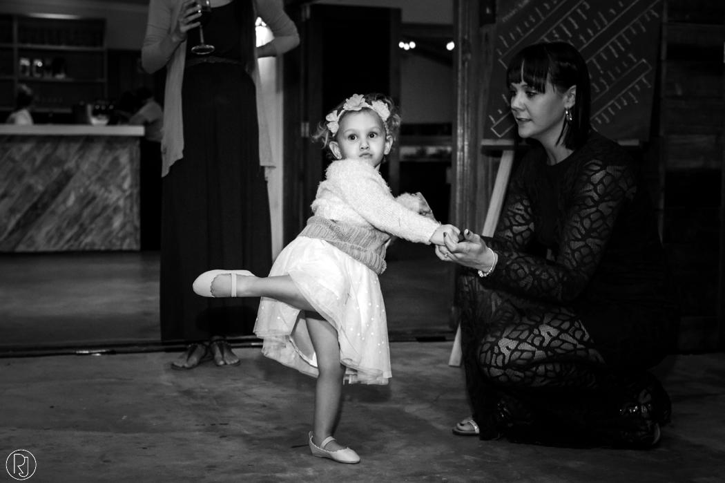 RubyJean_Photography-Anura_Wedding-DD-767