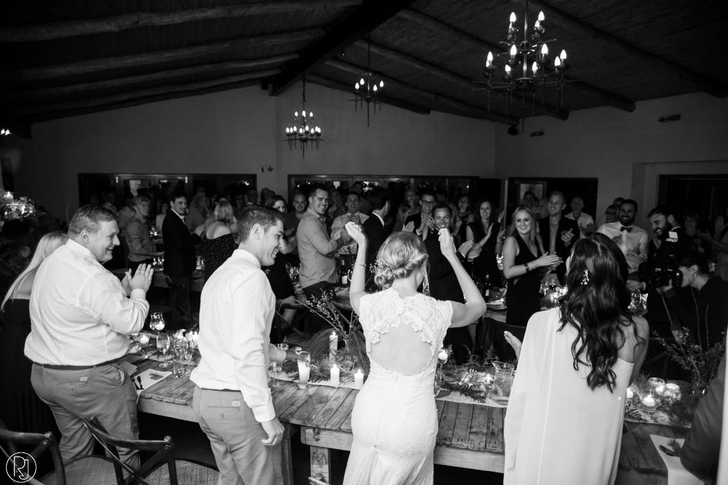 RubyJean_Photography-Anura_Wedding-DD-768