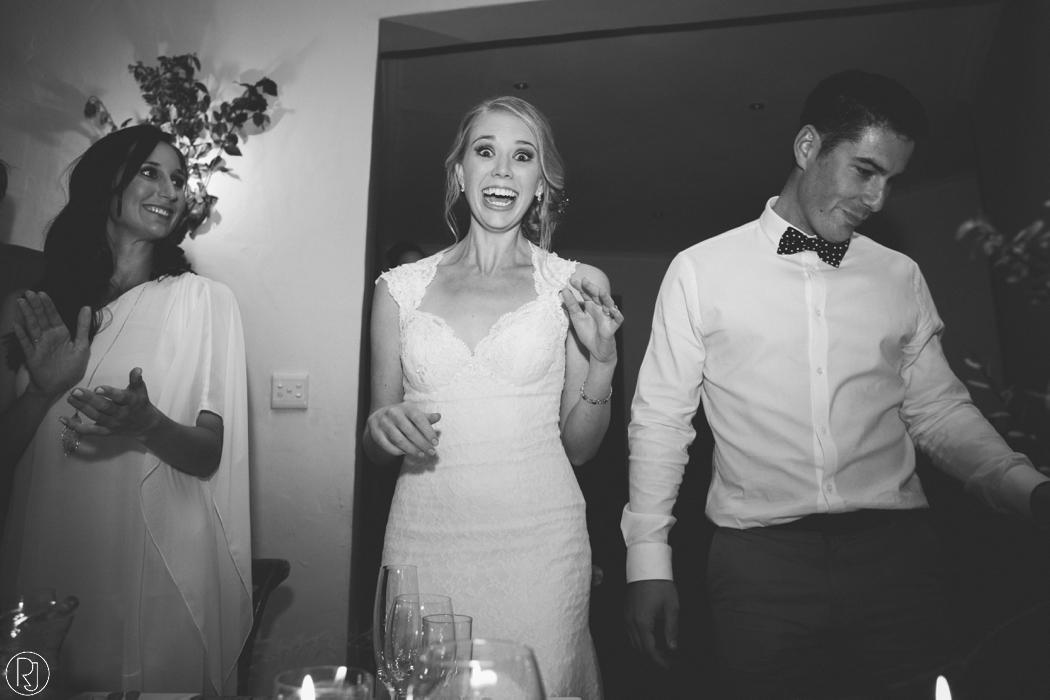 RubyJean_Photography-Anura_Wedding-DD-769