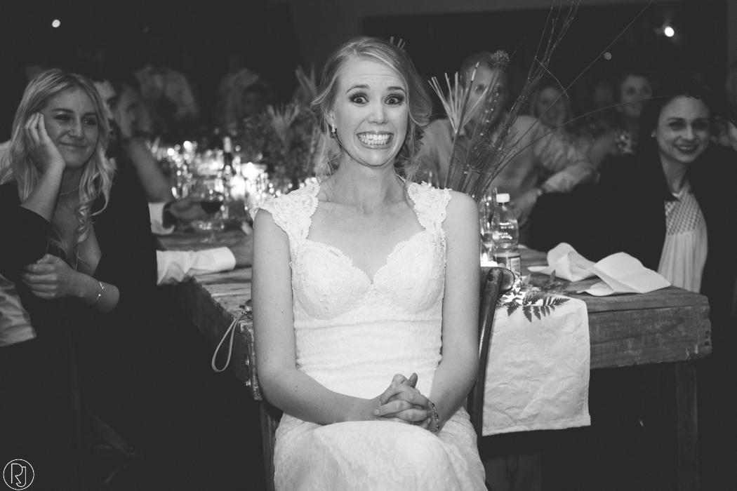 RubyJean_Photography-Anura_Wedding-DD-783