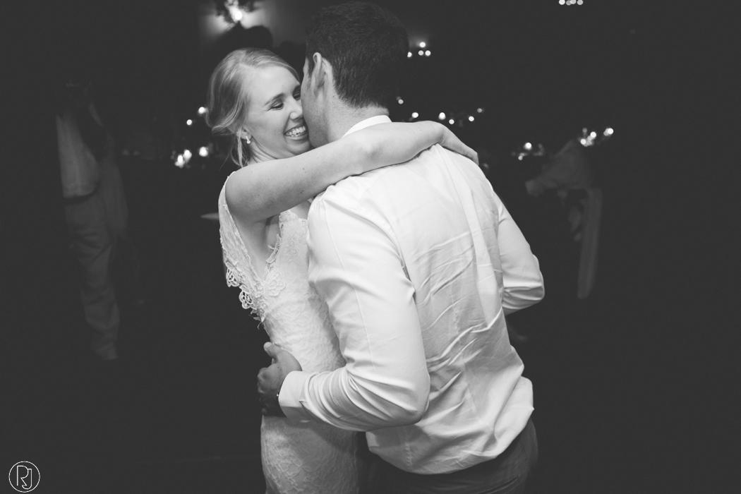 RubyJean_Photography-Anura_Wedding-DD-792