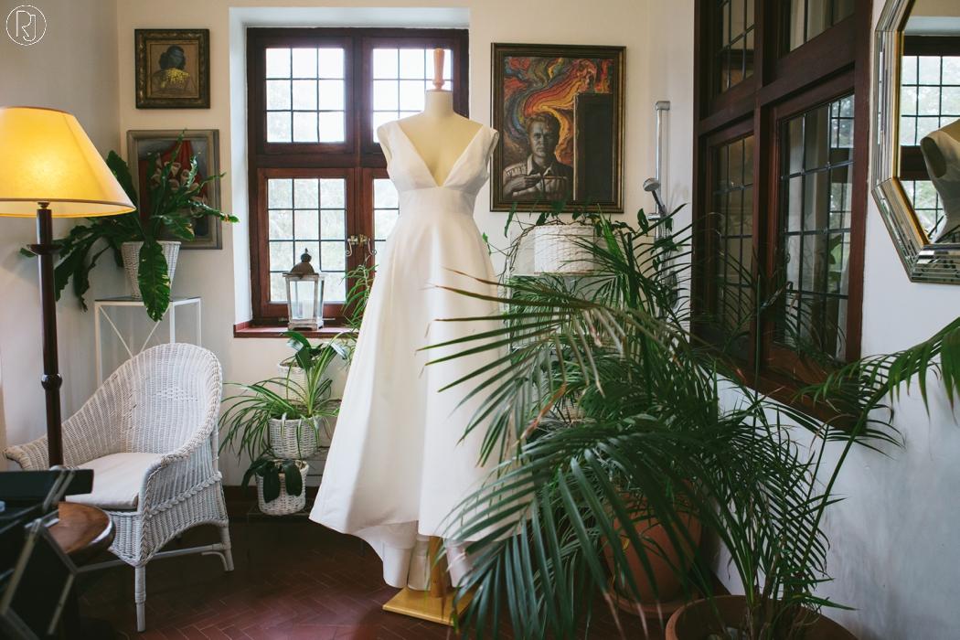 RubyJean_Photography-Camps_Bay_Retreat-Wedding-S&K-456