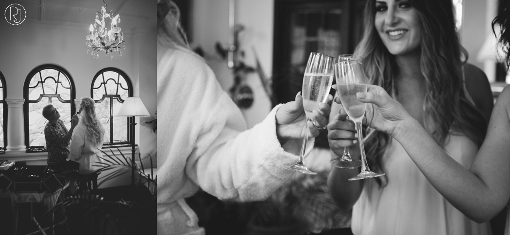 RubyJean_Photography-Camps_Bay_Retreat-Wedding-S&K-466