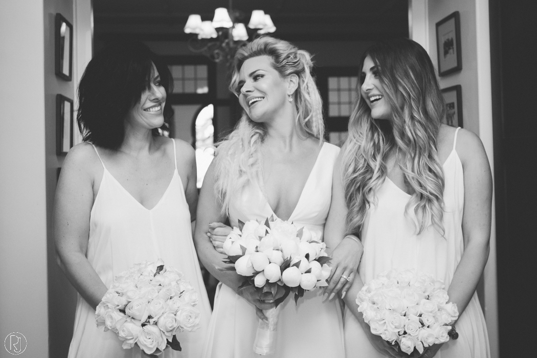 RubyJean_Photography-Camps_Bay_Retreat-Wedding-S&K-478