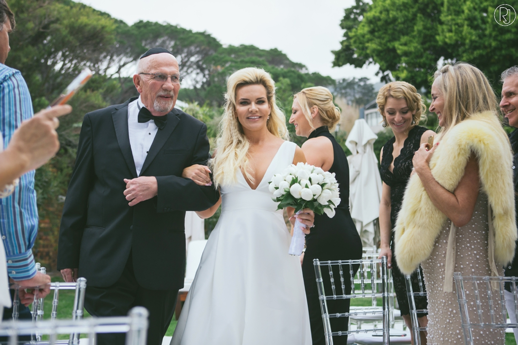 RubyJean_Photography-Camps_Bay_Retreat-Wedding-S&K-501