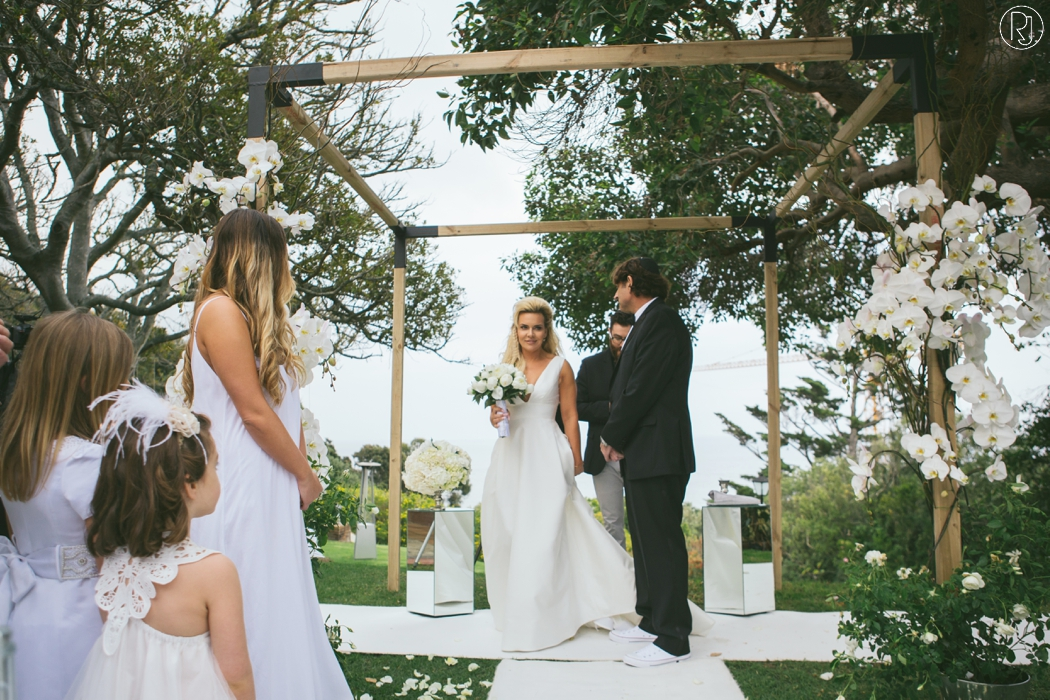 RubyJean_Photography-Camps_Bay_Retreat-Wedding-S&K-503