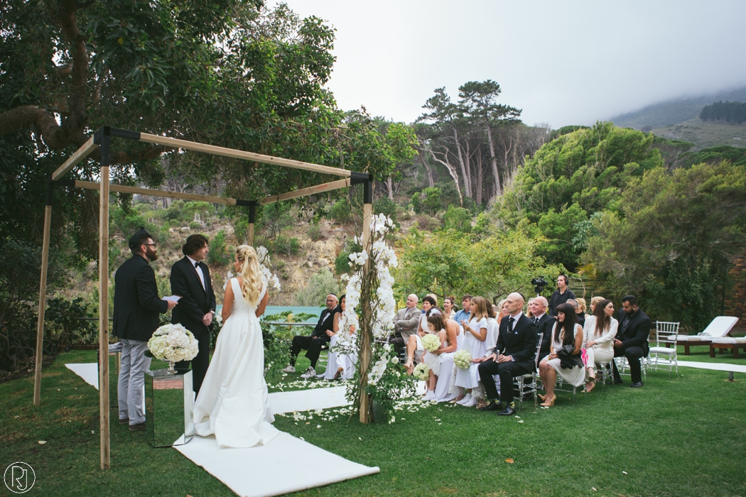 RubyJean_Photography-Camps_Bay_Retreat-Wedding-S&K-507