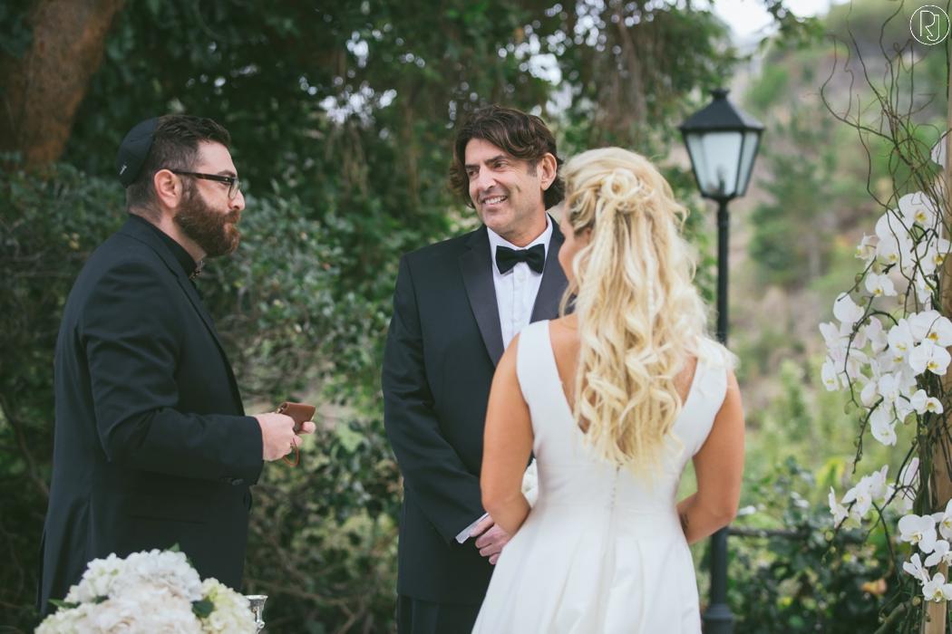 RubyJean_Photography-Camps_Bay_Retreat-Wedding-S&K-509