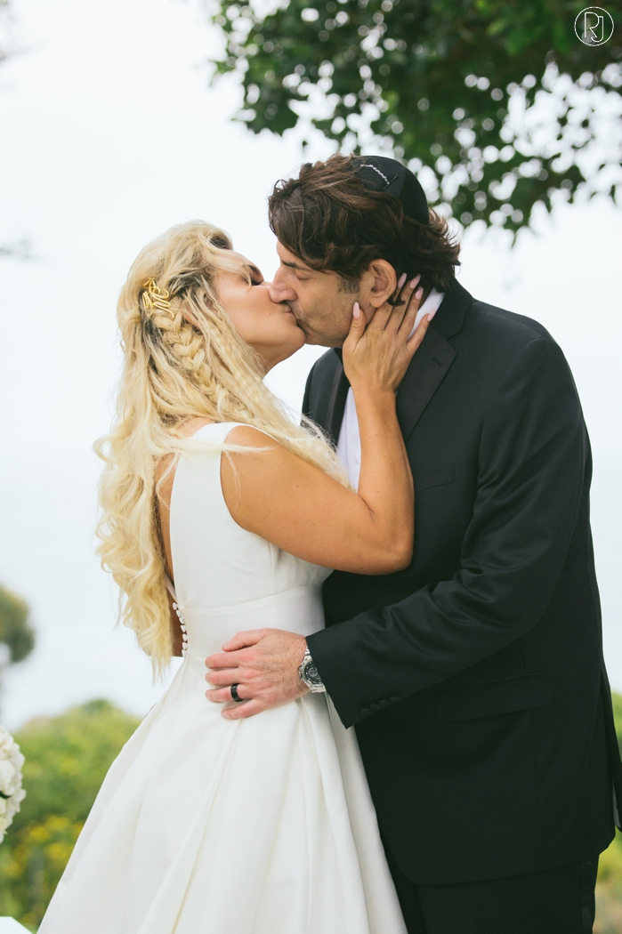 RubyJean_Photography-Camps_Bay_Retreat-Wedding-S&K-520