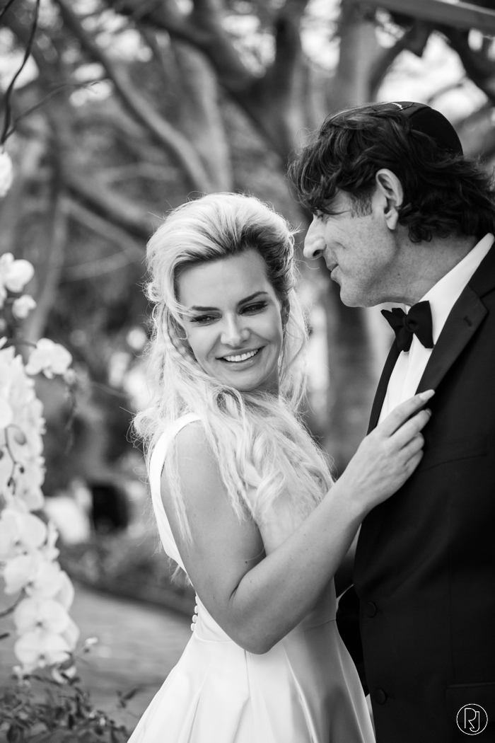 RubyJean_Photography-Camps_Bay_Retreat-Wedding-S&K-524