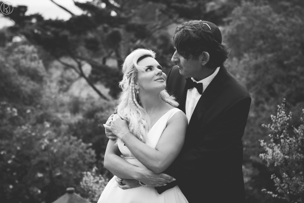 RubyJean_Photography-Camps_Bay_Retreat-Wedding-S&K-534