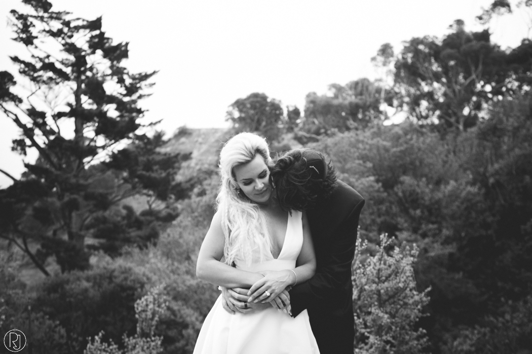 RubyJean_Photography-Camps_Bay_Retreat-Wedding-S&K-536