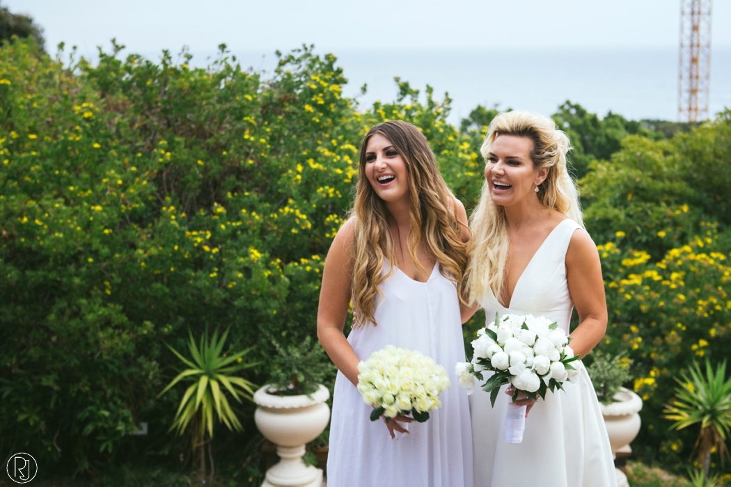 RubyJean_Photography-Camps_Bay_Retreat-Wedding-S&K-541