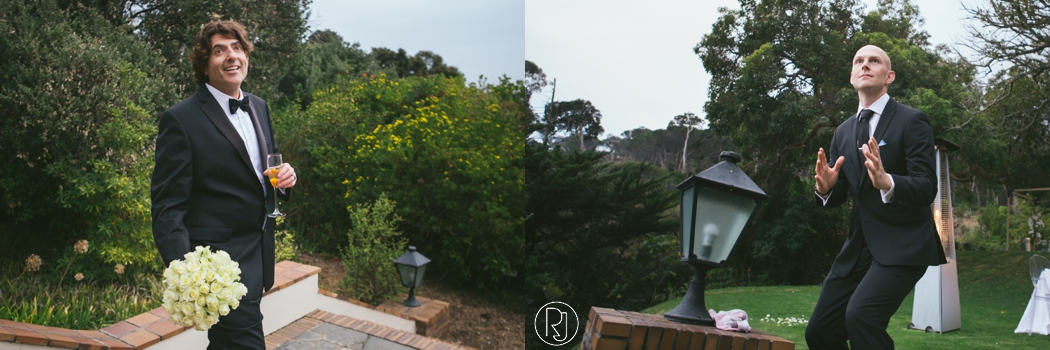 RubyJean_Photography-Camps_Bay_Retreat-Wedding-S&K-542