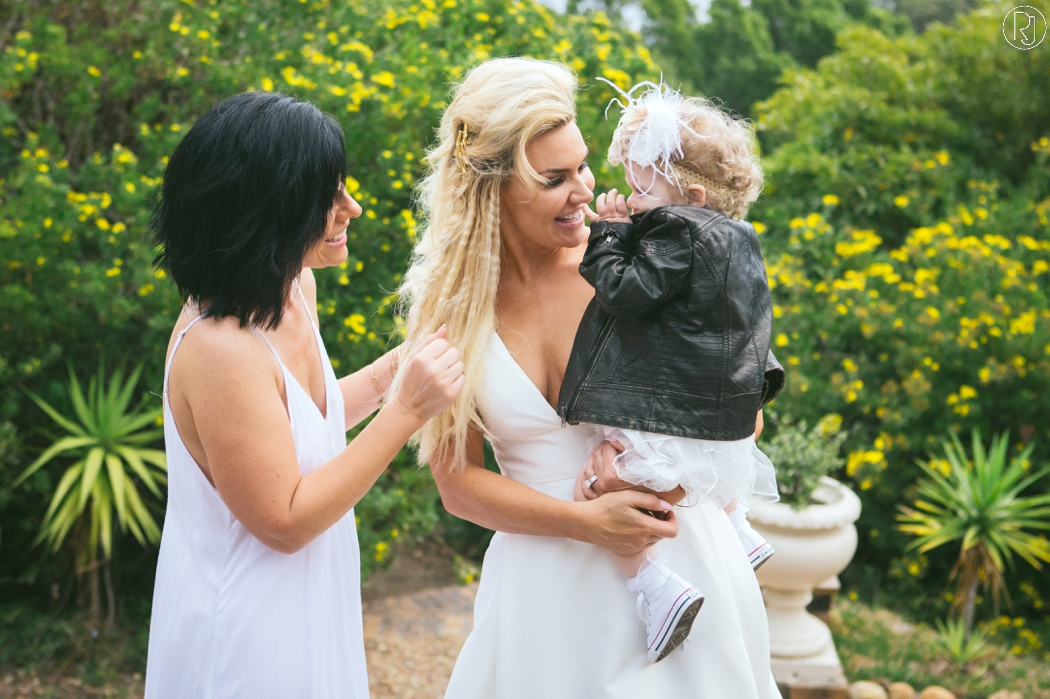 RubyJean_Photography-Camps_Bay_Retreat-Wedding-S&K-543