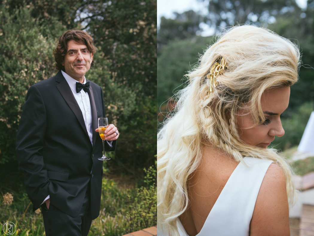 RubyJean_Photography-Camps_Bay_Retreat-Wedding-S&K-547