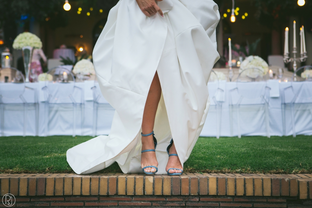 RubyJean_Photography-Camps_Bay_Retreat-Wedding-S&K-551