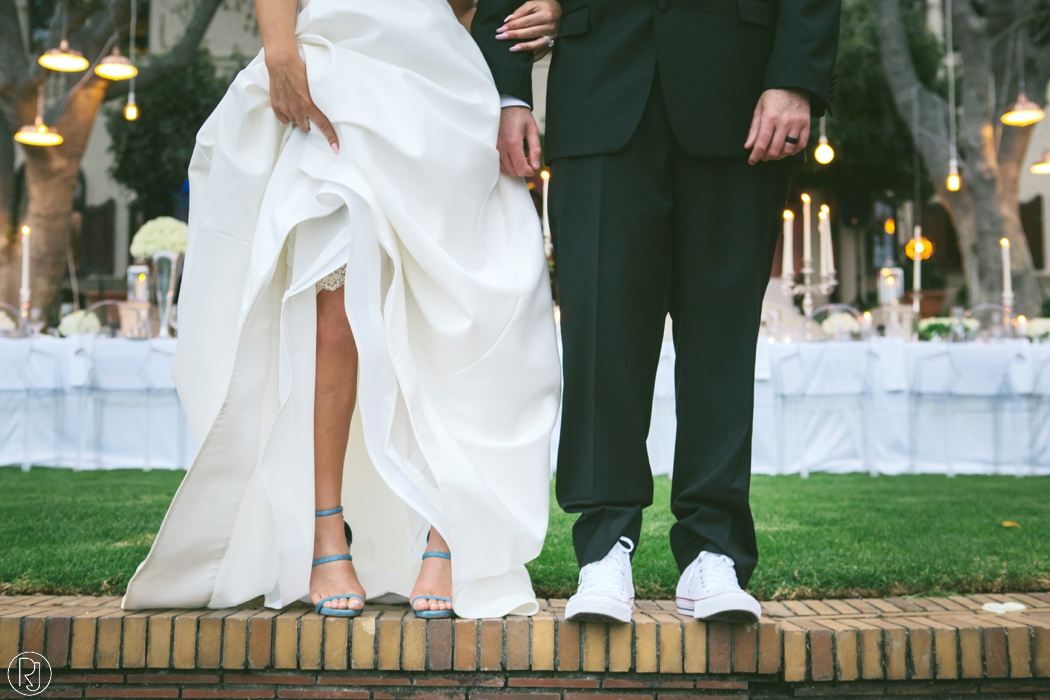 RubyJean_Photography-Camps_Bay_Retreat-Wedding-S&K-552