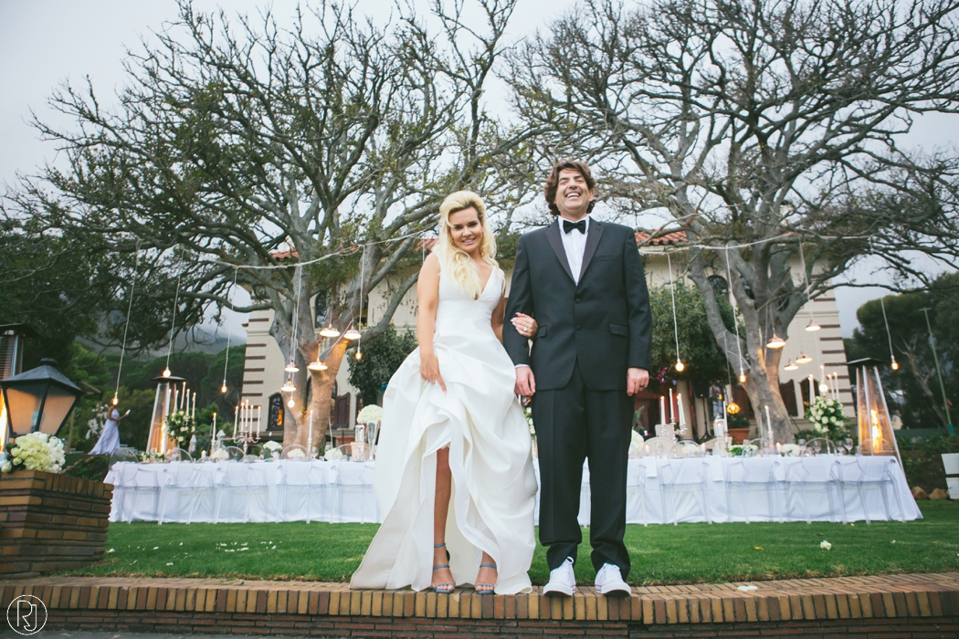 RubyJean_Photography-Camps_Bay_Retreat-Wedding-S&K-553