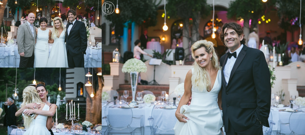 RubyJean_Photography-Camps_Bay_Retreat-Wedding-S&K-554