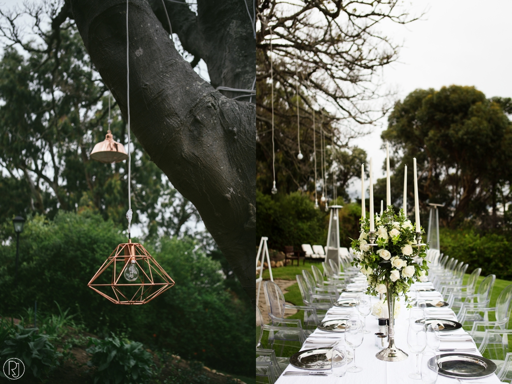 RubyJean_Photography-Camps_Bay_Retreat-Wedding-S&K-557