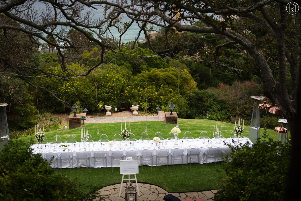 RubyJean_Photography-Camps_Bay_Retreat-Wedding-S&K-560