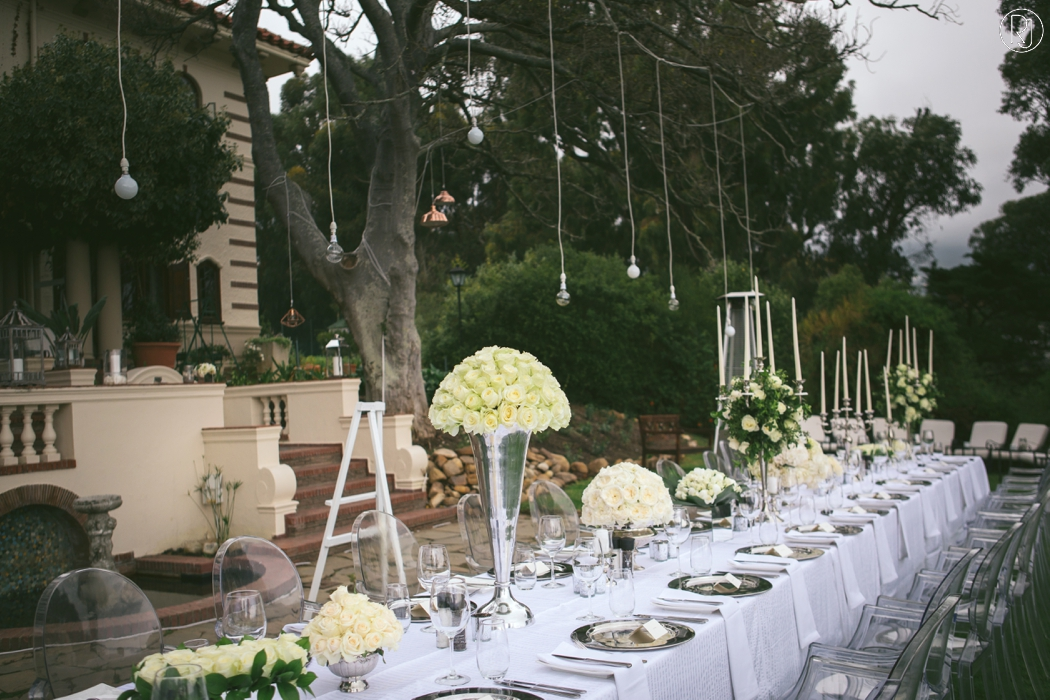 RubyJean_Photography-Camps_Bay_Retreat-Wedding-S&K-563