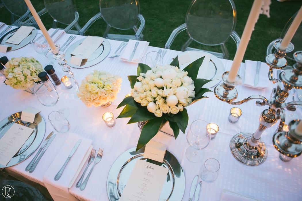 RubyJean_Photography-Camps_Bay_Retreat-Wedding-S&K-564