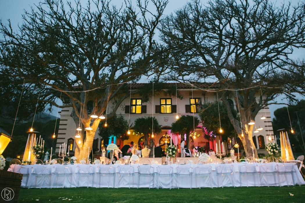 RubyJean_Photography-Camps_Bay_Retreat-Wedding-S&K-566