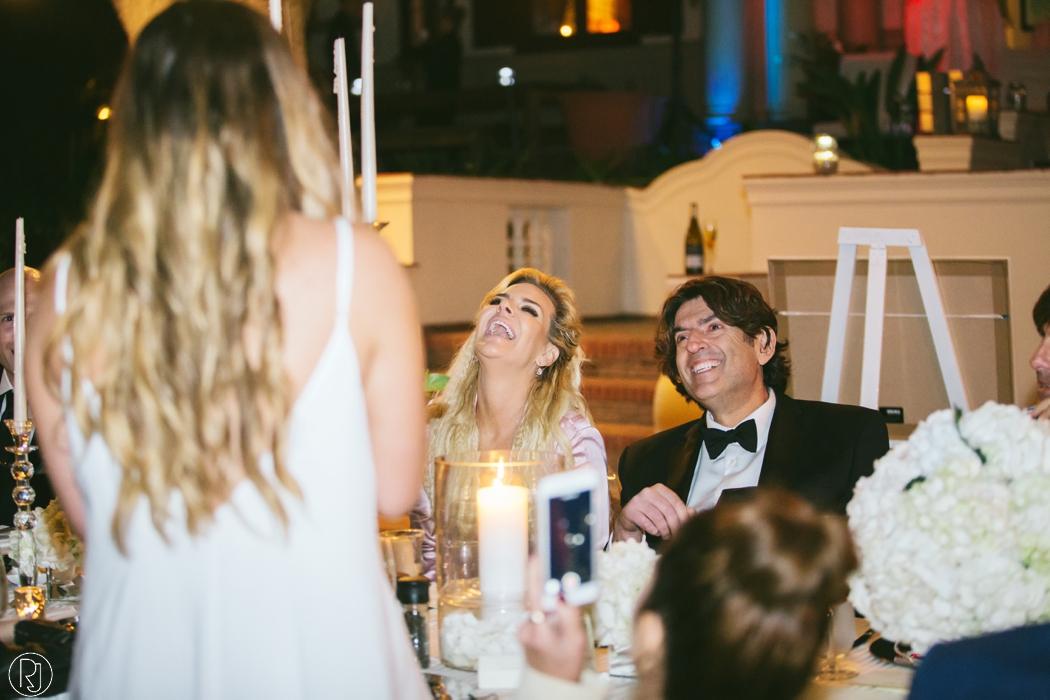 RubyJean_Photography-Camps_Bay_Retreat-Wedding-S&K-571