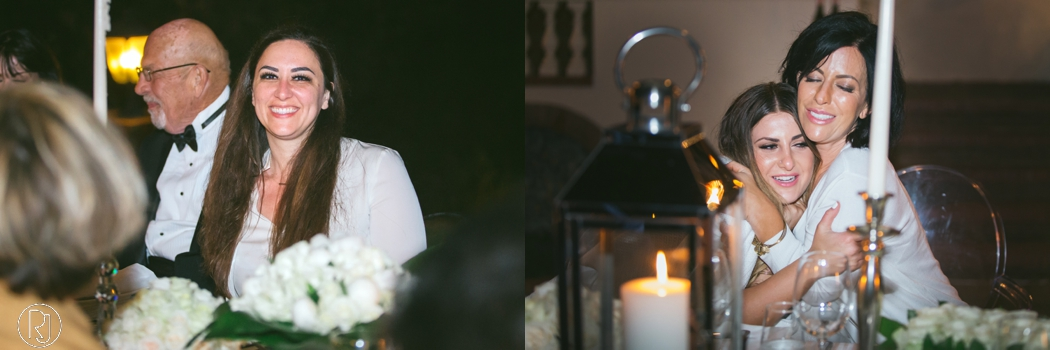 RubyJean_Photography-Camps_Bay_Retreat-Wedding-S&K-577